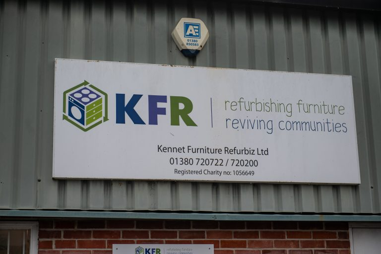 FFC ENVIRONMENT         Devizes, Wiltshire, June 17 2021